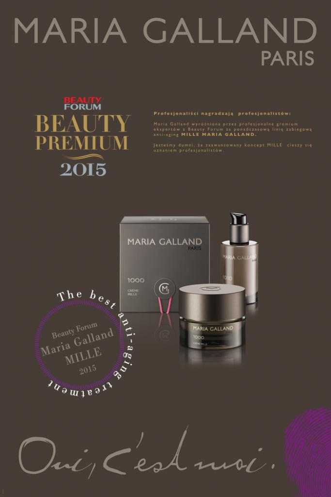 mille-beauty-premium-b