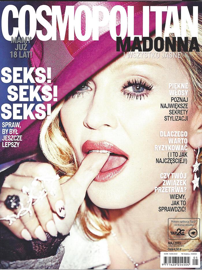 Cosmopolitan-5-M