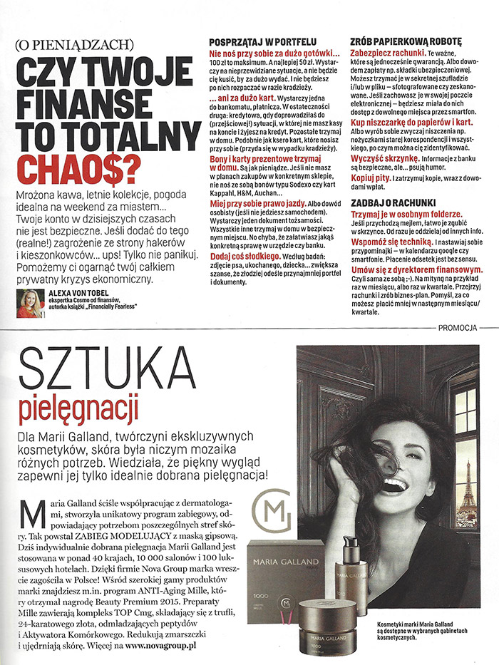 Cosmopolitan-5_2015-MG