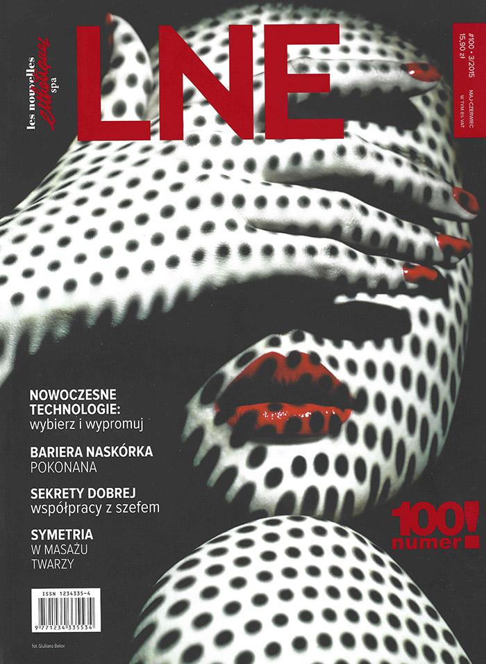 LNE-3_2015-okLadka