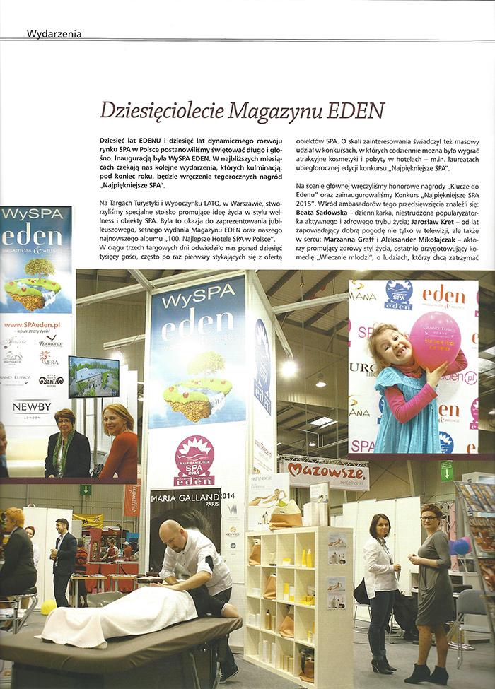 Eden-6_2015-68