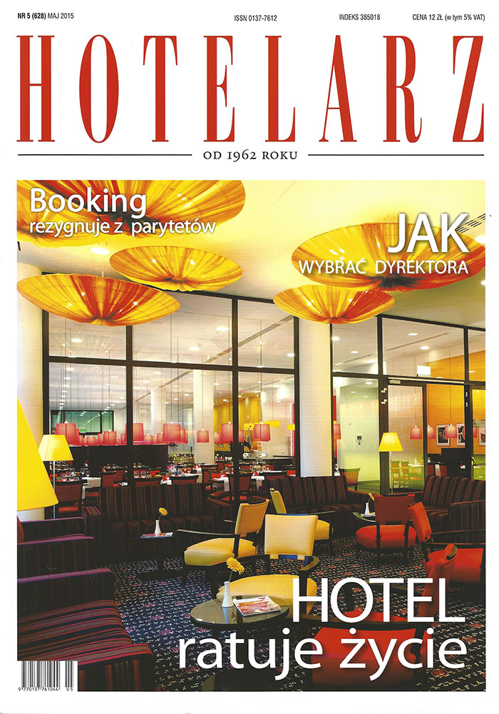 Hotelarz-5_2015-1