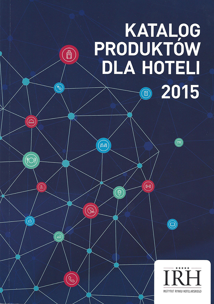 Katalogdla-hoteli-
