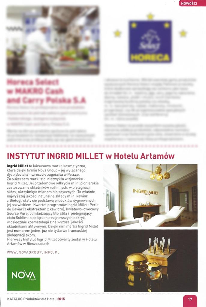 Katalogdla-hoteli-2