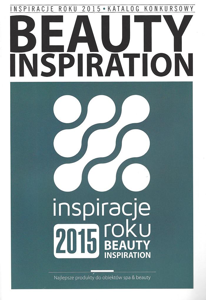 Beauty-Inspiration-4_2015-KK-OKL