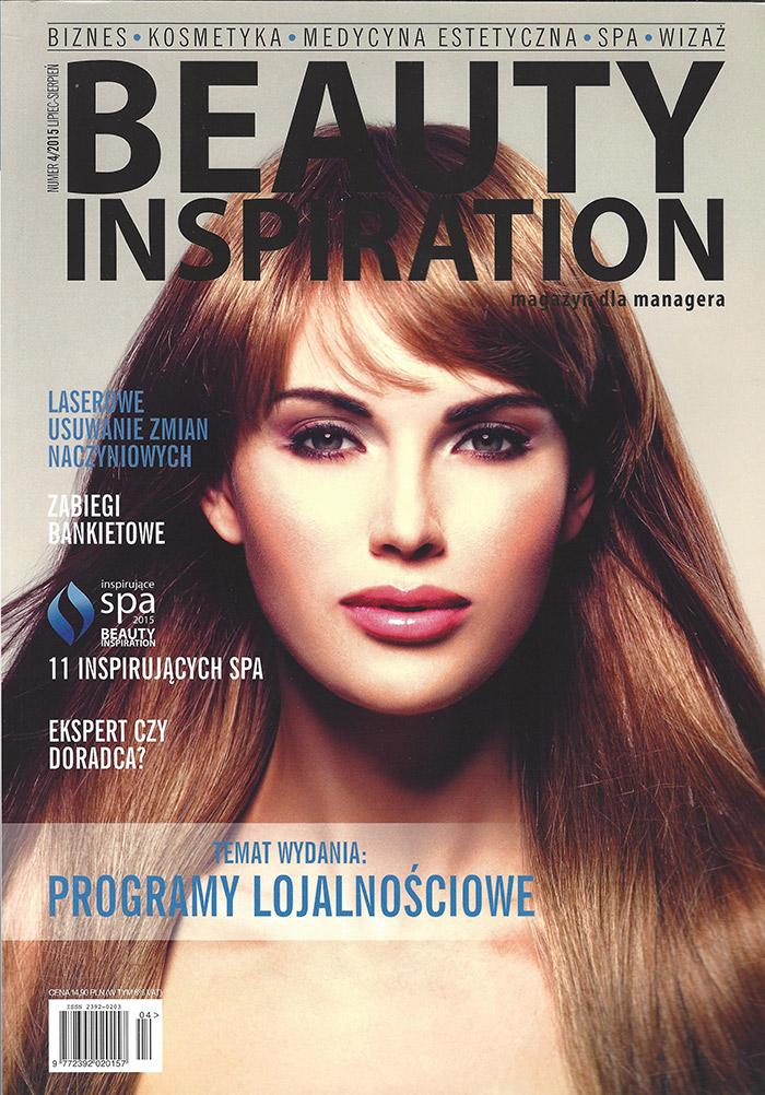 Beauty-Inspiration-4_2015-O