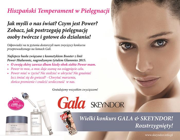 Gala-Konkurs-Skeyndor1
