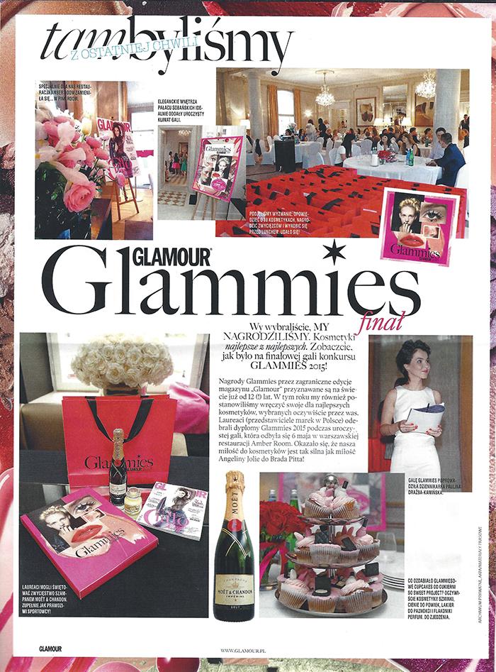 Glamour-6_2015-150-Glammies