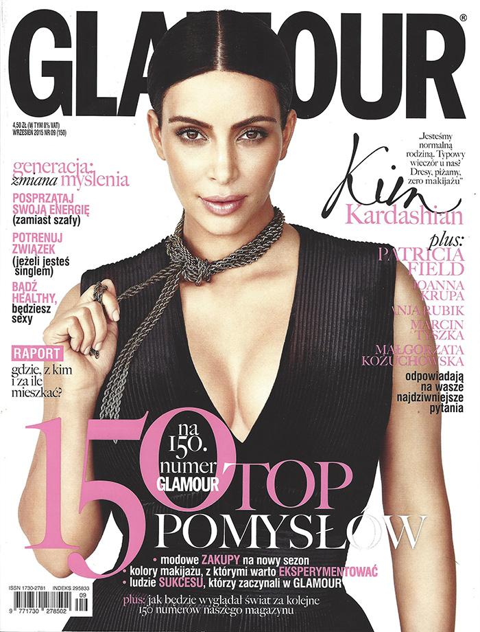 Glamour-9_2015-OKLADKA
