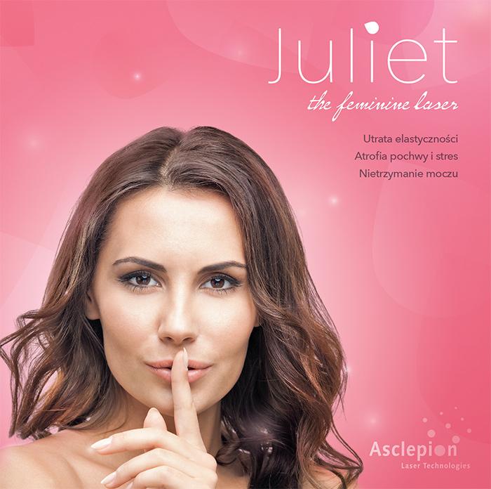 JULIET-1