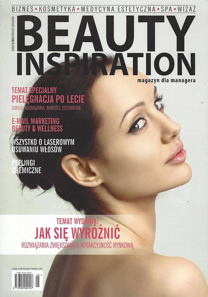 Beauty-Inspiration-9-okLadka