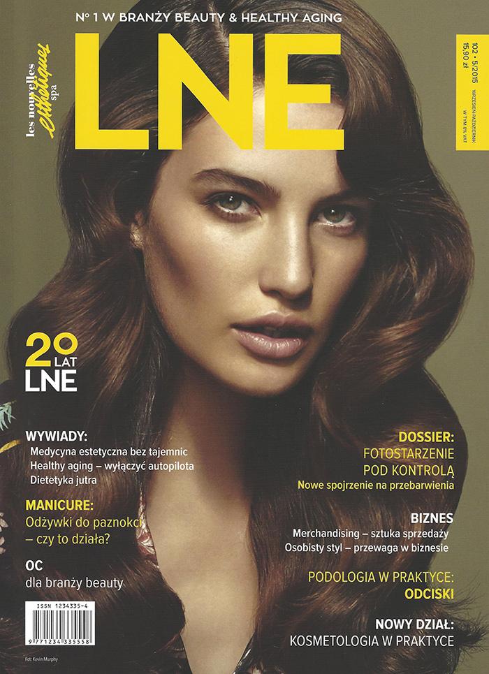 LNE-5_2015-okladka