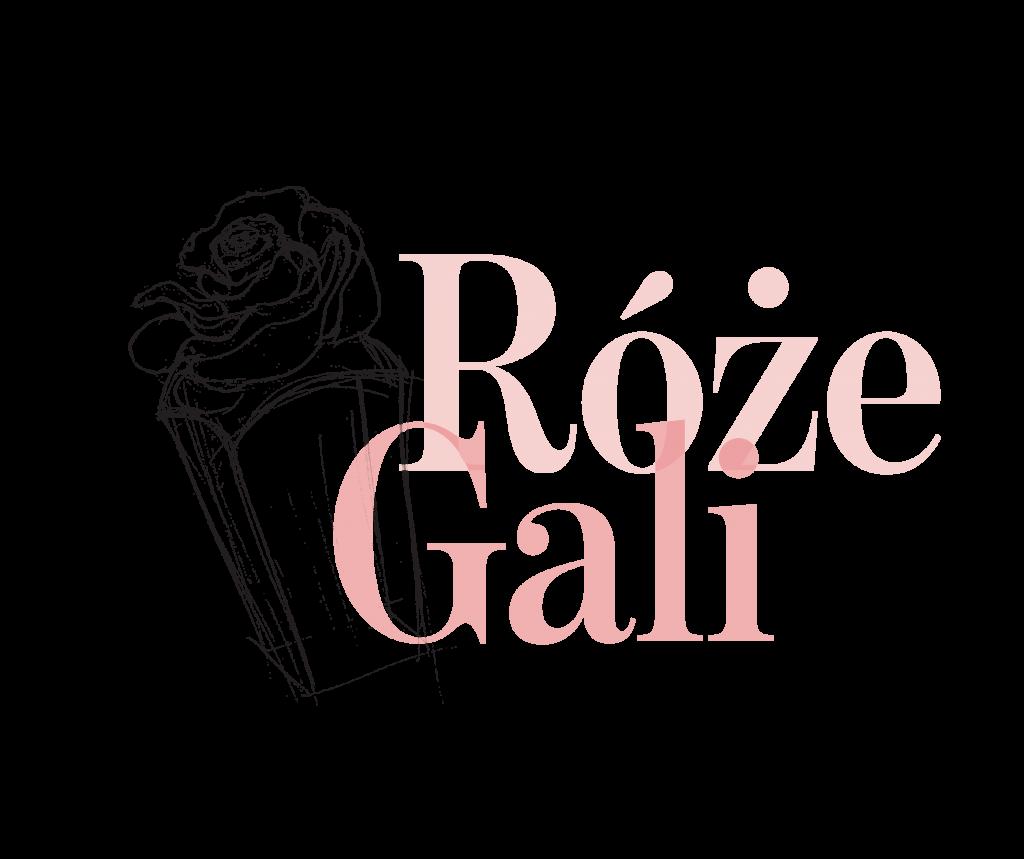 roze_Gali_logo