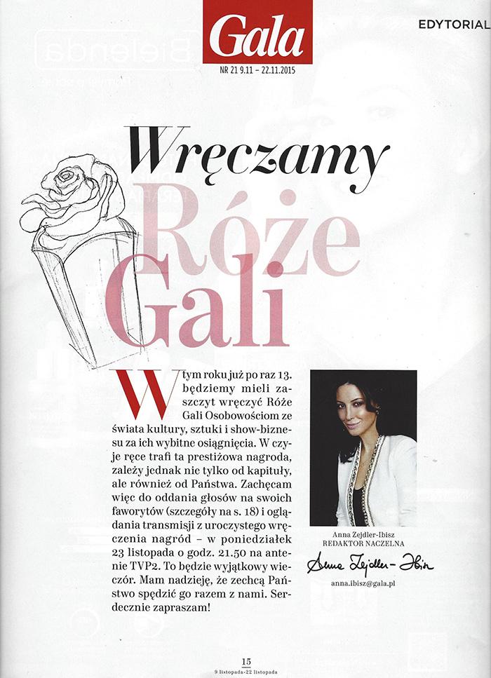 GALA-21_2015,-str.15,-Róże-Gali