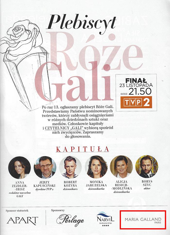 GALA-21_2015,-str.18,-Róże-Gali