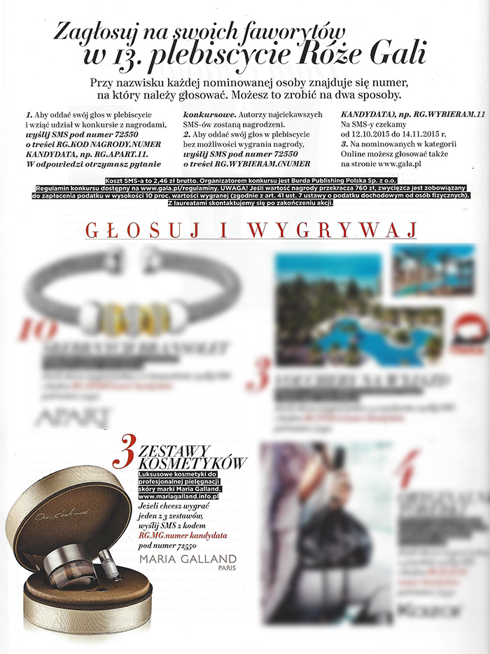 GALA-21_2015,-str.21,-Róże-Gali