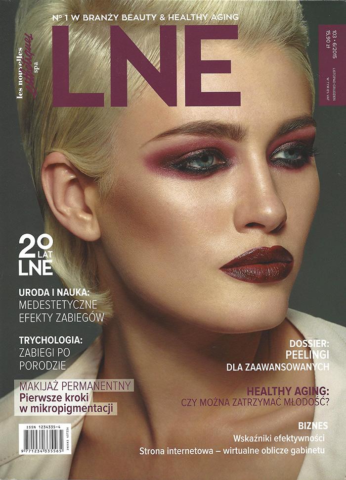 LNE-6_2015,-listopad,-grudzień,-okładka
