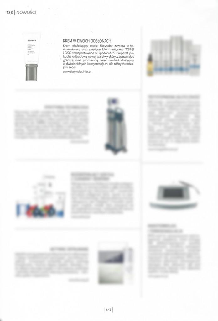 LNE-6_2015,-str.188,-SK