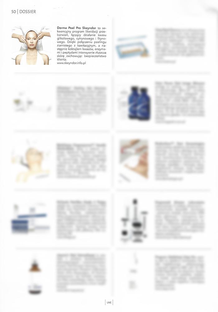 LNE-6_2015,-str.50,-SK