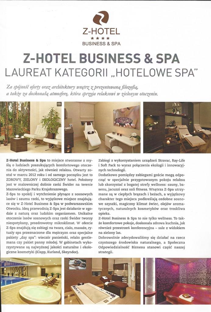 BF-12_2015,-str.71,-Z---Hotel