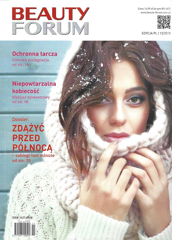 Beauty-Froum-12-_2015,-okładka