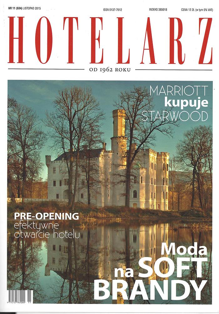 HOTELARZ-11_2015,-okładka