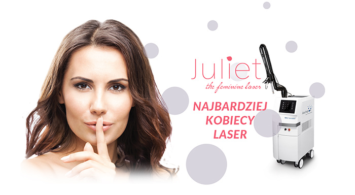 JULIET-WERSJA-2