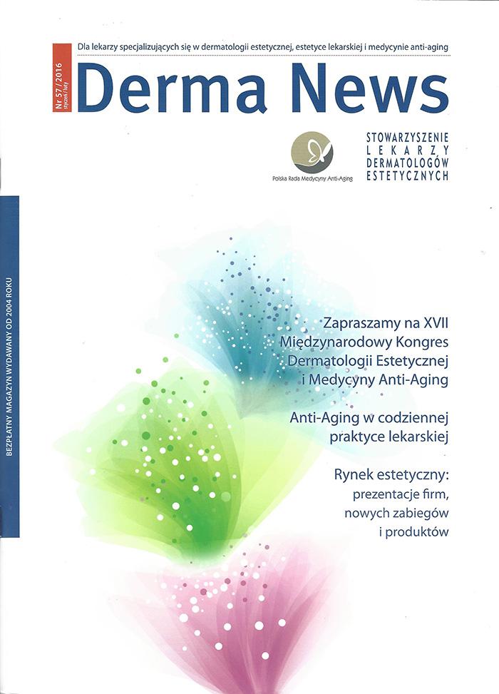 Derma-News,-styczeń,-luty-2016,-okładka