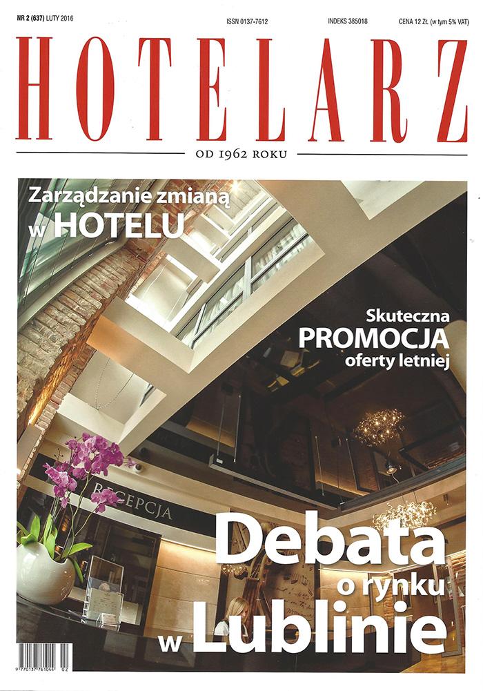 Hotelarz-2_2016,-okładka