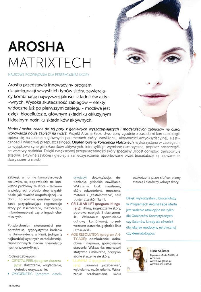 LNE-2_2016,-str.107,AROSHA