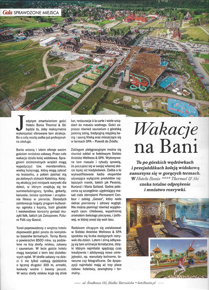Gala-nr-8_2016,-str.97,-Pałac-na-Wodzie