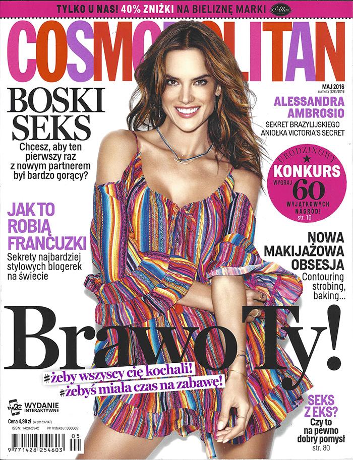 Cosmopolitan-5_2016,-okładka