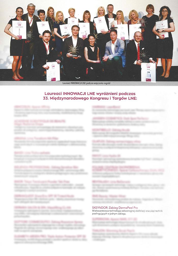 LNE-3_2016,-str.-23,-laureaci-innowacje-LNE,-SK