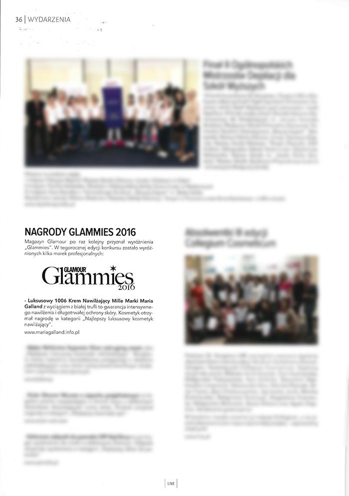 LNE-3_2016,-str.36,Glammies-2016