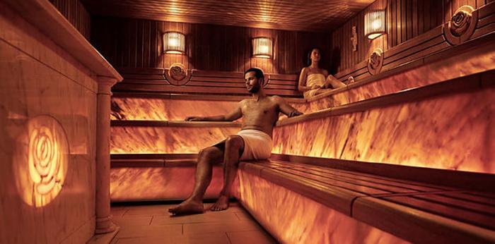 sauna-rozana