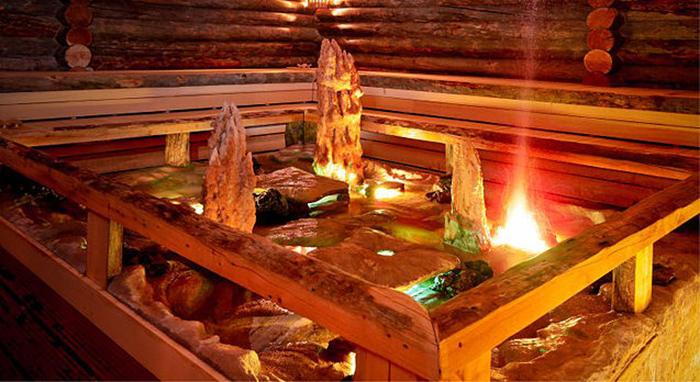 sauna-wulkaniczna-3