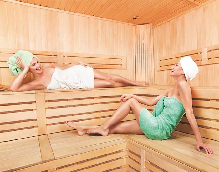 sauny-klasyczne-1