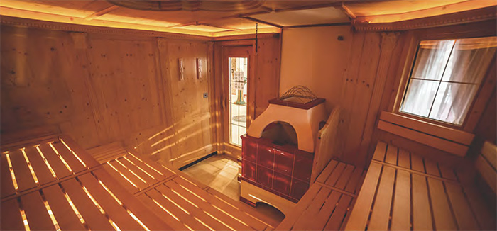 sauny-klasyczne-2