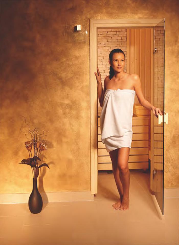 sauny-klasyczne-3