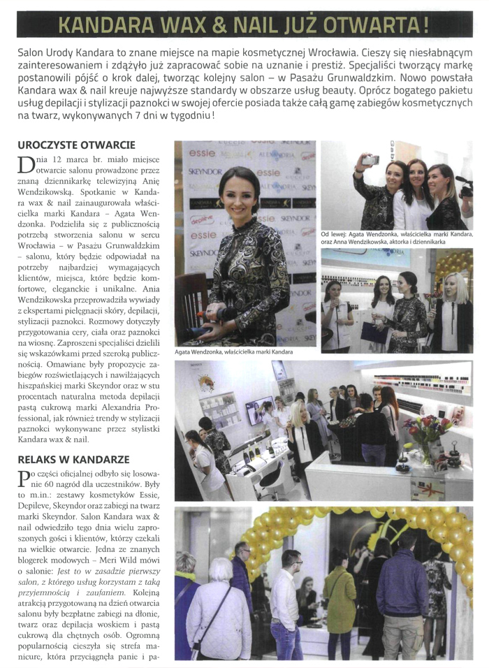 BUSSINES-WOMAN-LIFE_2016,-1