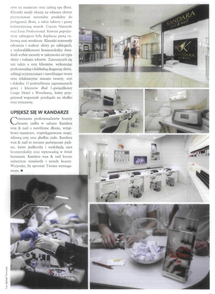 BUSSINES-WOMAN-LIFE_2016,-2