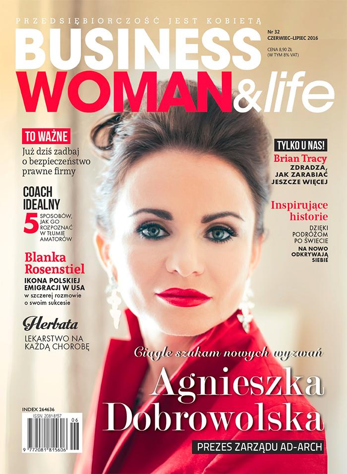 BUSSINES-WOMAN-LIFE_2016,-okładka