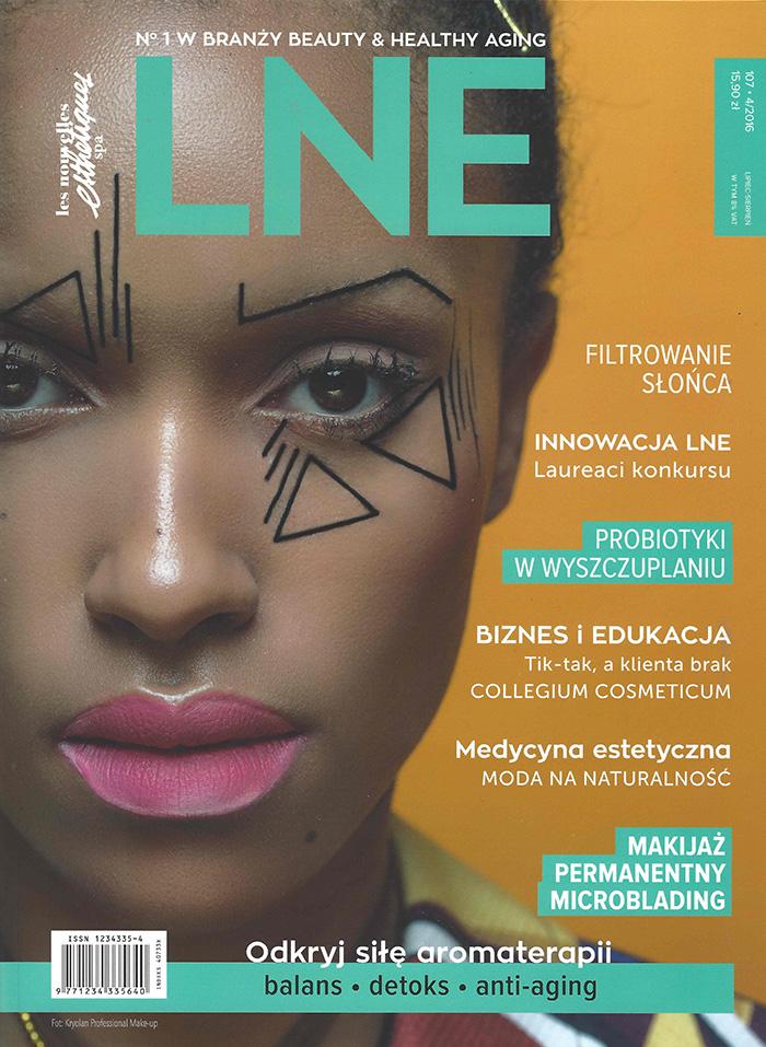 LNE-7,8_2016,-okładka