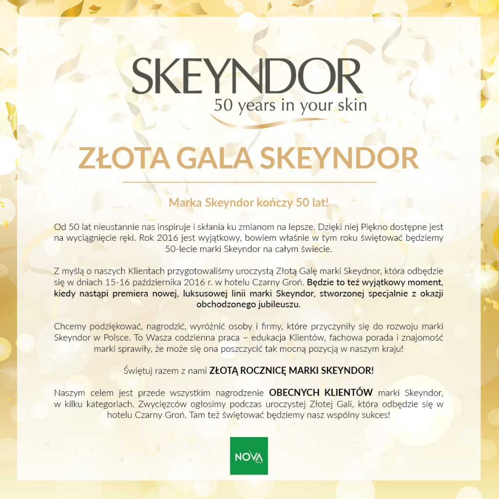SKEYNDOR-50-INFO-FB