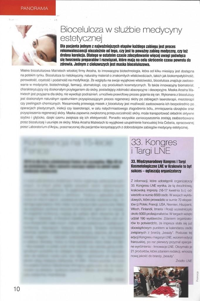 Rynek-estetyczny-6-9_2016,-str.10,-AROSHA